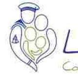 LDCC-logo-WEB-white.jpg