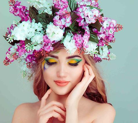 flower GARLAND.jpg