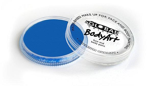 GLOBAL COLOURS CAKE- ULTRA BLUE