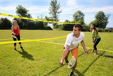 outdoor badminton.jpg