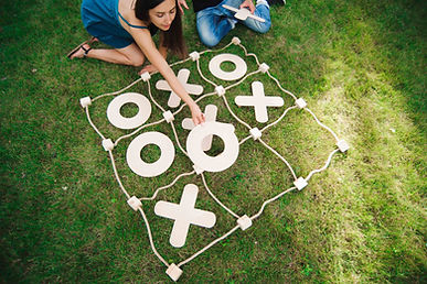 naughts and crosses.jpg