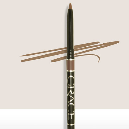 GRACE COSMETICS - LIP LINER PENCIL