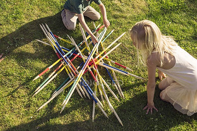 giant pick up sticks.jpg