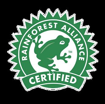rainforest alliance certification.png