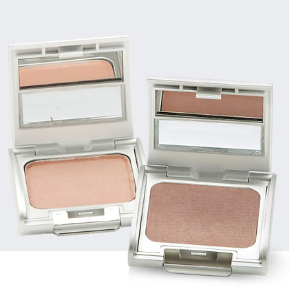 GRACE COSMETICS - EYE SHADOW
