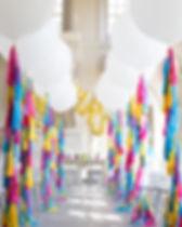 Bespoke Tassel Tail Giant Balloon.jpg