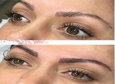 BEFORE AND ATER - EYEBROW - 5.jpg