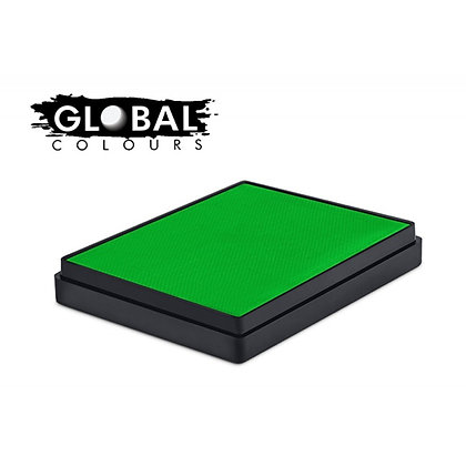 NEON GREEN 50g- GLOBAL COLOURS