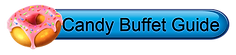 candy guide button.png