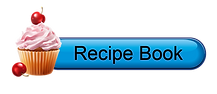 recipe book button1.png