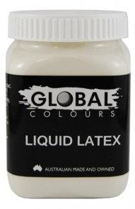 GLOBAL COLOURS - LATEX