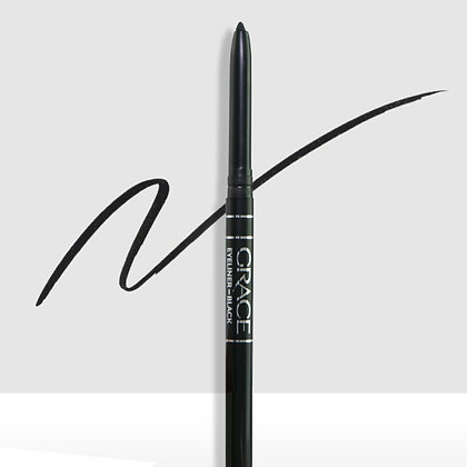 GRACE COSMETICS - EYE LINER PENCIL