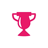 ICON TROPHY.png