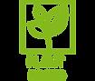 plant based logo.png