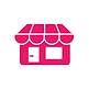 ICON SHOP FRONT.png