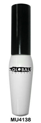 GLOBAL COLOURS BODY ART COSMETIC GLUE STICK