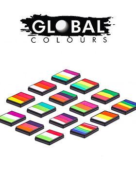 Face-paint-global-split-cakes-50g.jpg