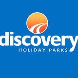 discoveryholidayparks logo.jpg