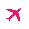 ICON TRAVEL.png