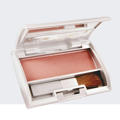 GRACE COSMETICS SINGLE BLUSHER