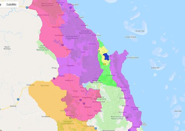 map in progress.jpg