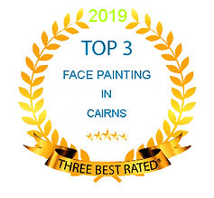 award top 3.jpg