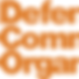 Defence Force Community logo.png