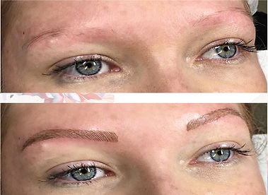 BEFORE AND ATER - EYEBROW - 7.jpg