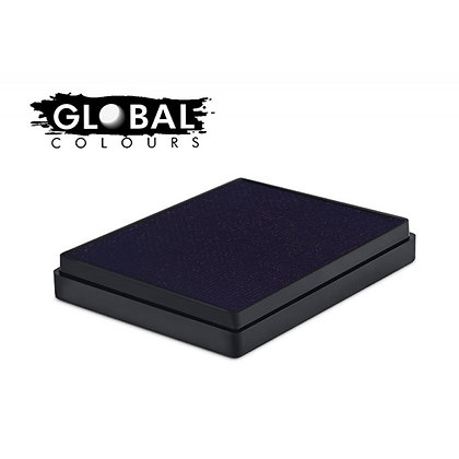 DARK BLUE 50g- GLOBAL COLOURS