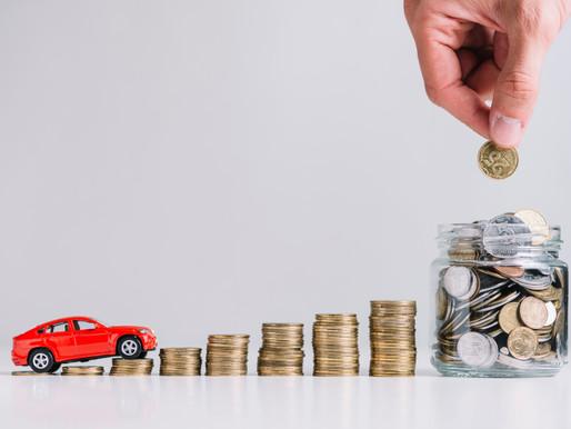 Tribune sur les impacts techniques et opérationnels de l'évolution de l'assurance auto