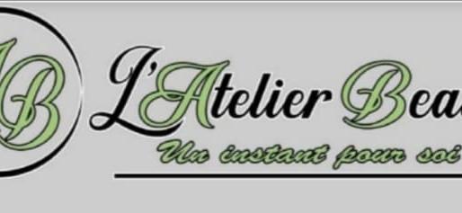 L'ATELIER BEAUTÉ