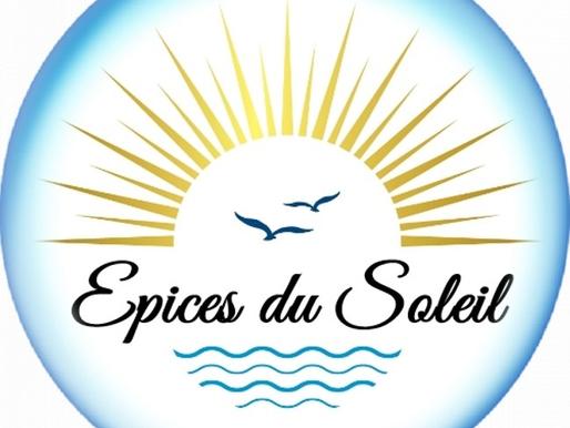 ÉPICES DU SOLEIL