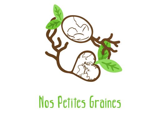 NOS PETITES GRAINES