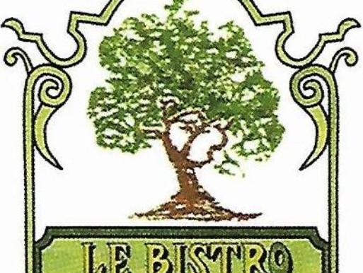 LE BISTRO D'OLIVIER