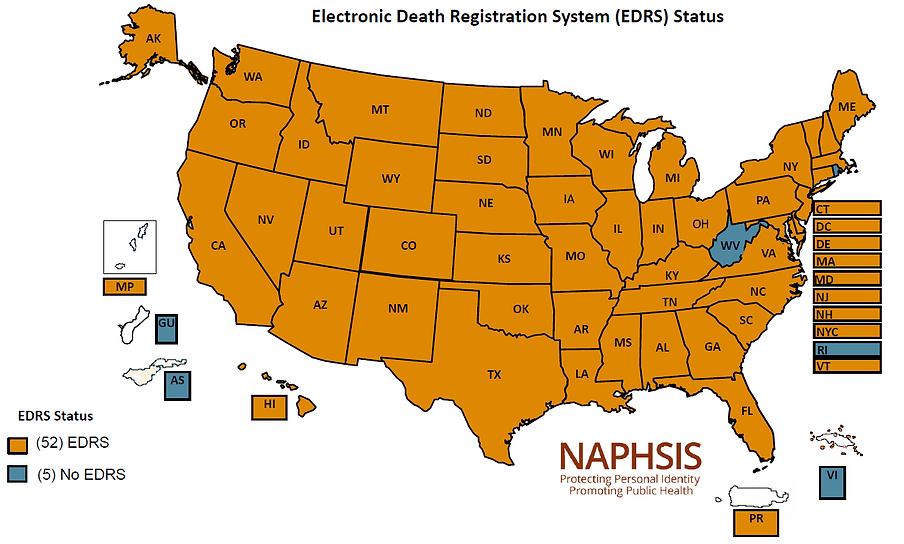 2021-EDRS-Status-Map.png
