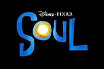 soul_logo_rendered_color_.0.jpg