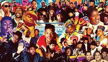 1140x655-hip-hop-banner.imgcache.rev.web