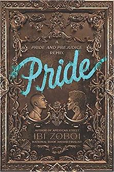 Pridebyibizoboi.jpg