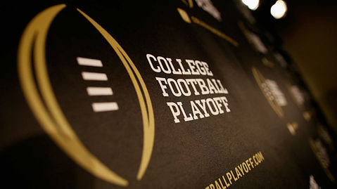 college-football-playoff-112016-getty-ft