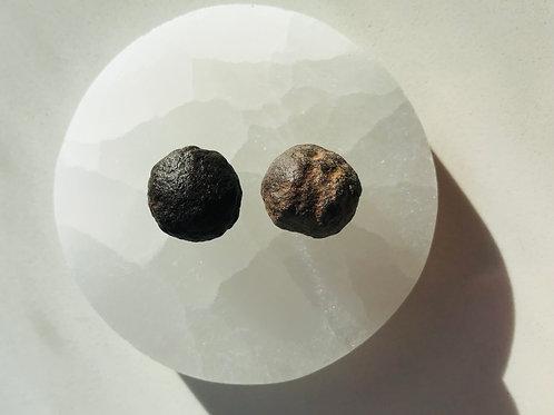 Mocqui balls