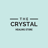 the crystal.png