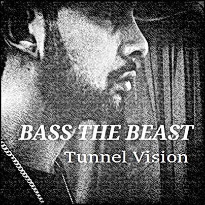 Tunnel Vision.jpg