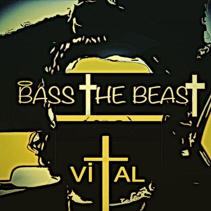 Vital (Album Cover).jpg