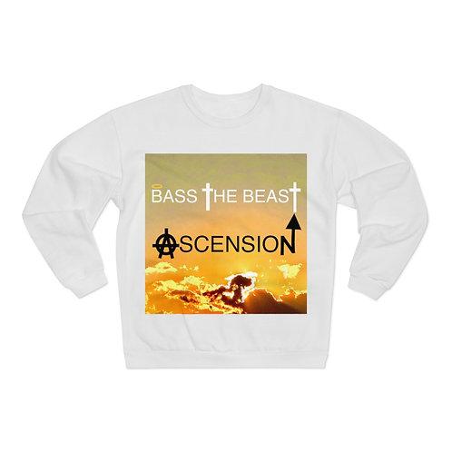 Unisex Ascension Sweatshirt