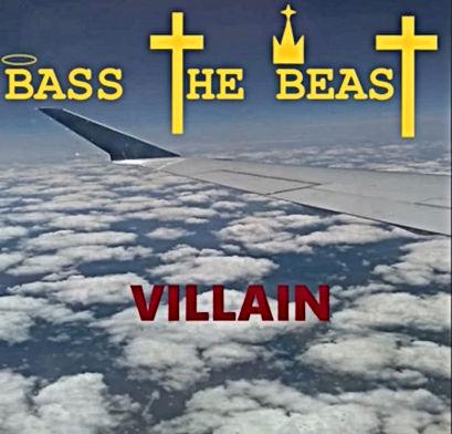 VILLAIN ALBUM COVER.jpg