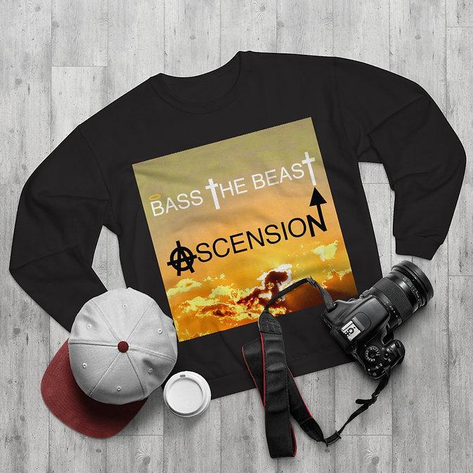 unisex-ascension-sweatshirt.jpg