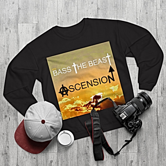 unisex-ascension-sweatshirt.jpg
