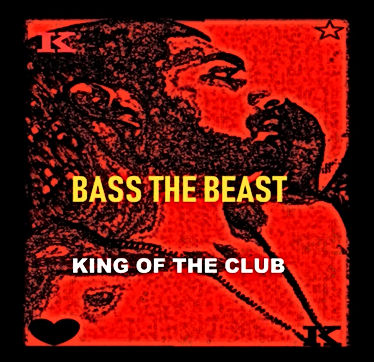 KING OF THE CLUB ALBUM COVER.jpg
