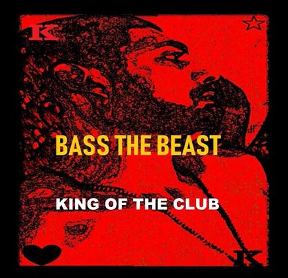 KING OF THE CLUB ALBUM COVER.jpg