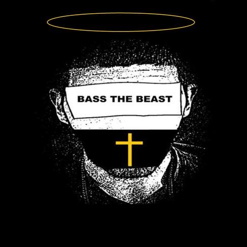 Bass The Beast LLC Logo.jpg